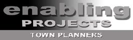 Enabling Projects Town Planners